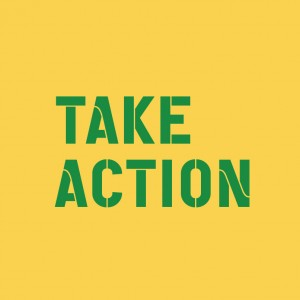 MWAC - Take Action Button
