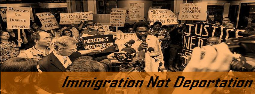 current events immigration Read the latest stories about immigration on time.