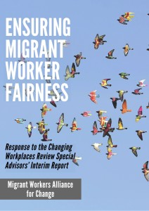migrant-work-is-precarious-work_sm2